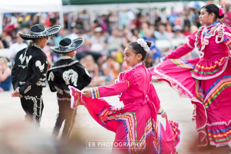 ebphotographync.com-apexfestival2018-148