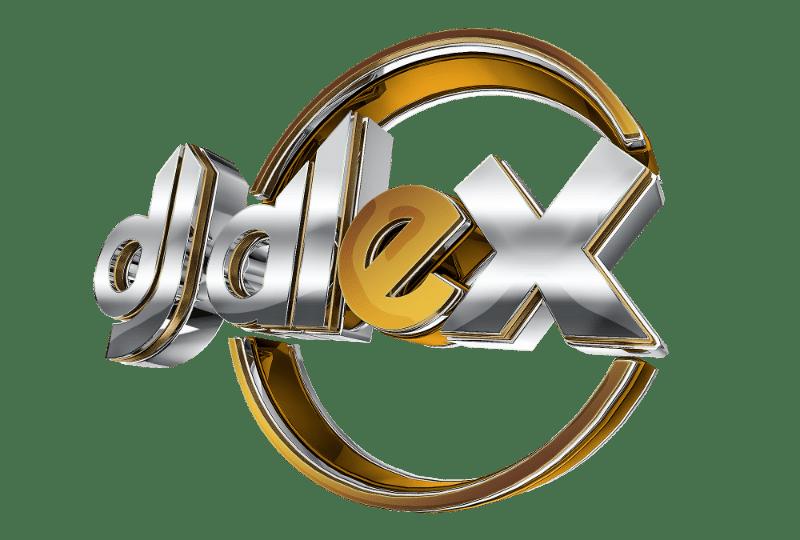 DJ-ALEX-3D-2