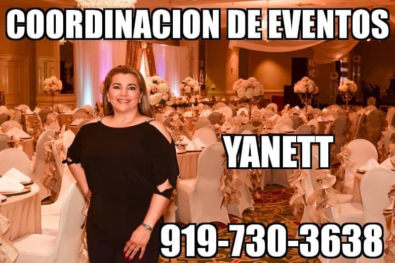 Coordinacion-de-Eventos-Yanett