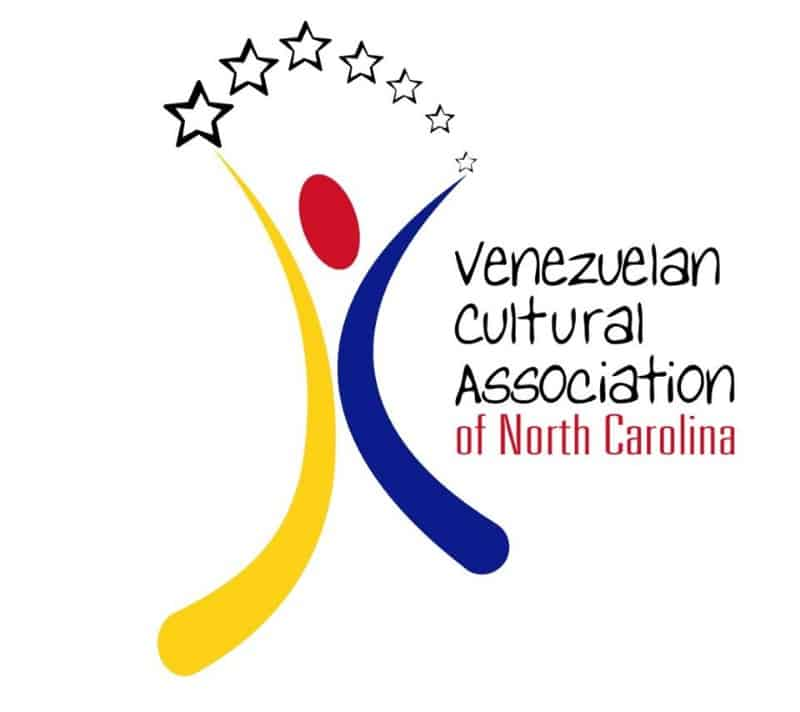 Venezuela-Cultural-Association-NC