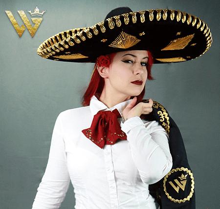 Wanda-Lopez-Official
