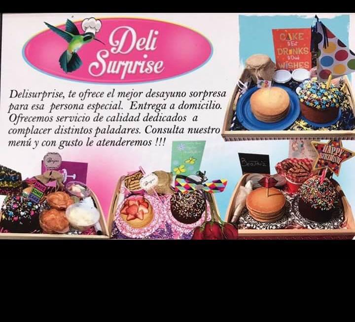 DeliSurprise01