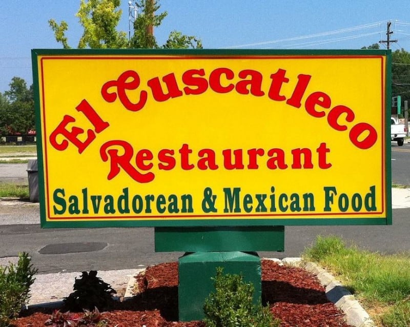ElCuscatlecoRestaurant01