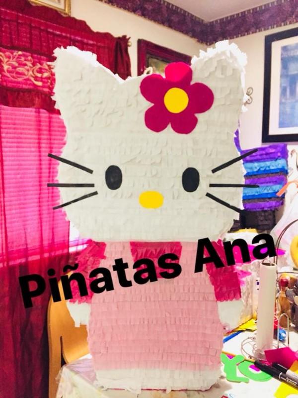 piñatasana01