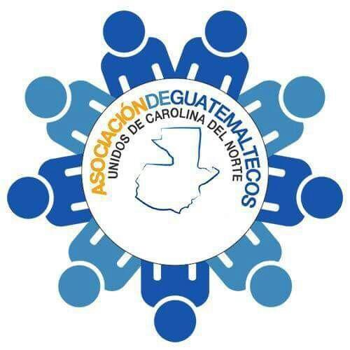 AsociaciondeGuatemaltecosUnidos