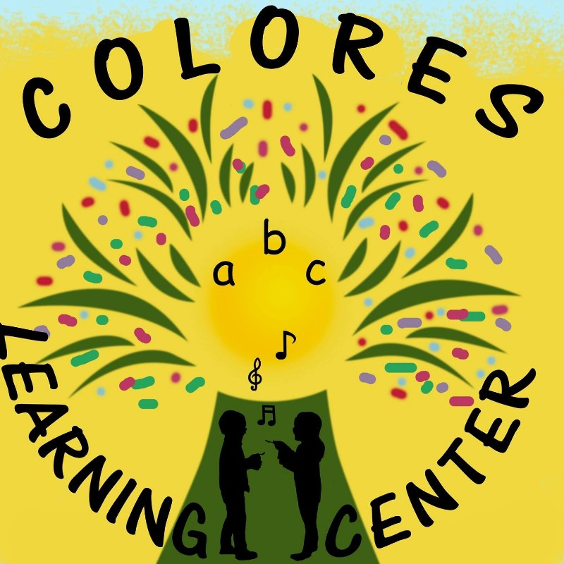 ColoresLearningCenter