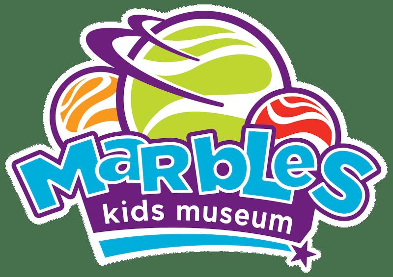 MKM_Logo-01-1