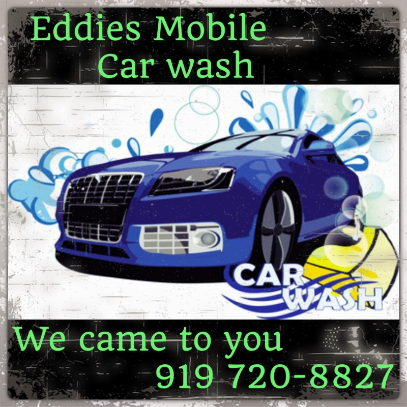 Eddie´s-Mobile-Car-Wash