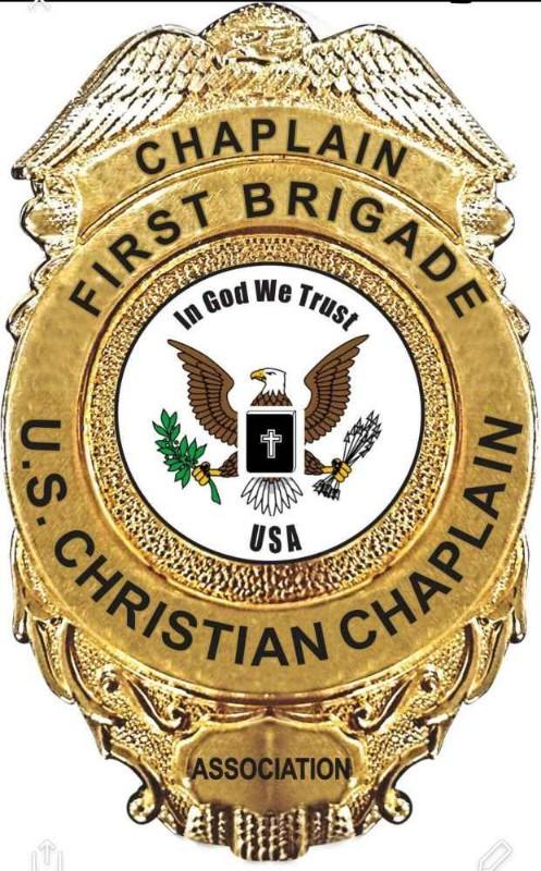 FirstBrigadeU.S.-ChristianChaplain-1