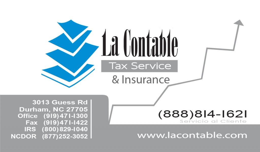 LaContableTaxService01 1024x600