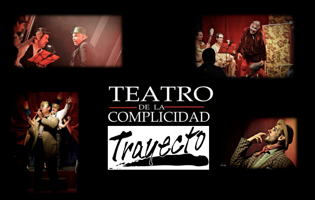 TeatrodelaComplicidad