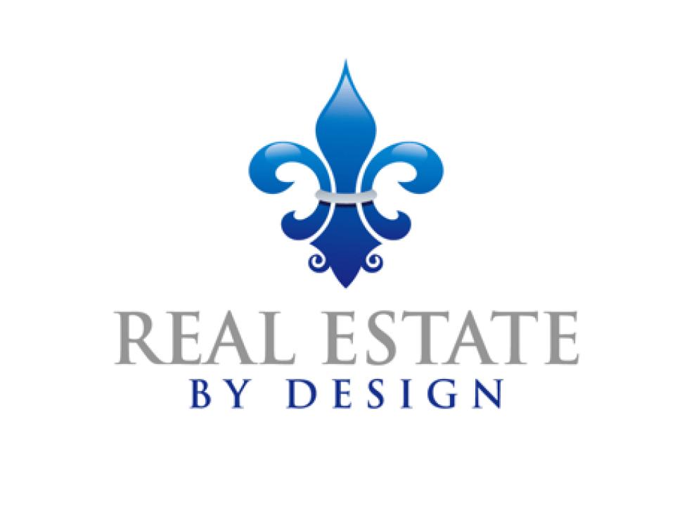 RealEstateByDesignLogo