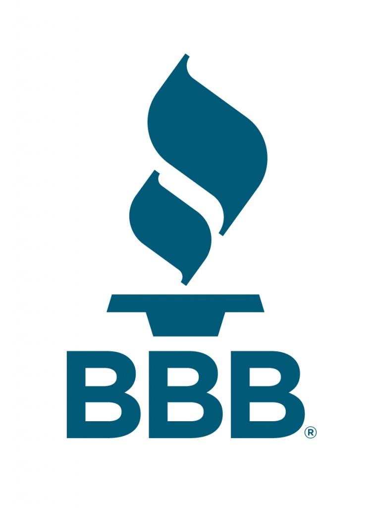 BBB 7469 US 761x1024
