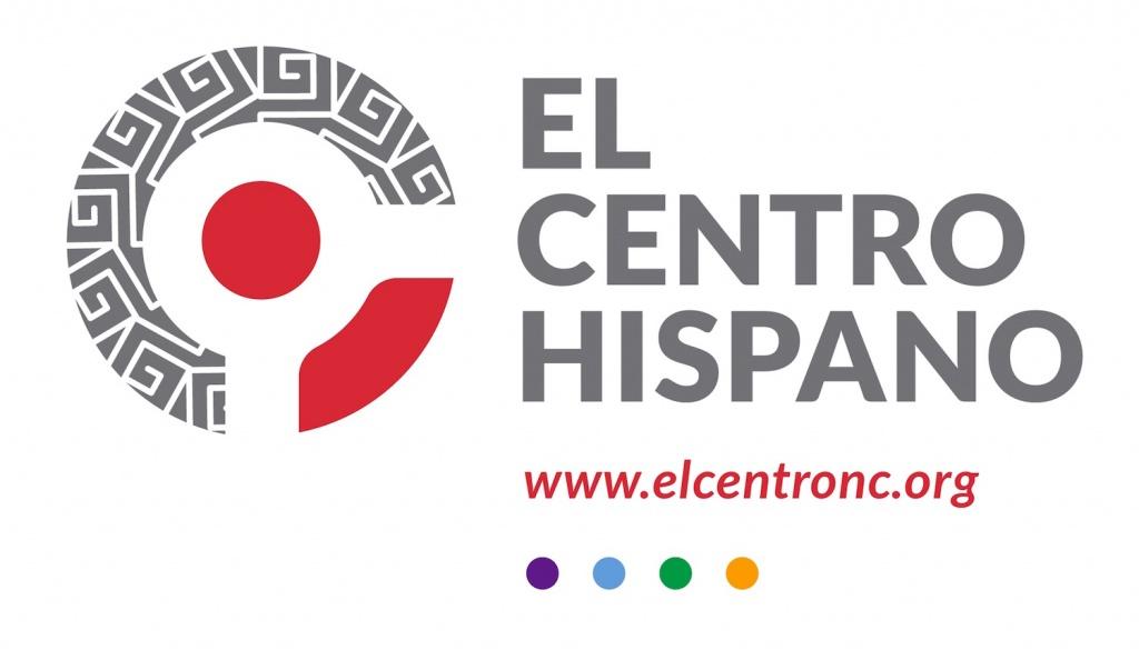 ECH logo 1024x585