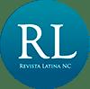 REVISTA LATINA NC Logo