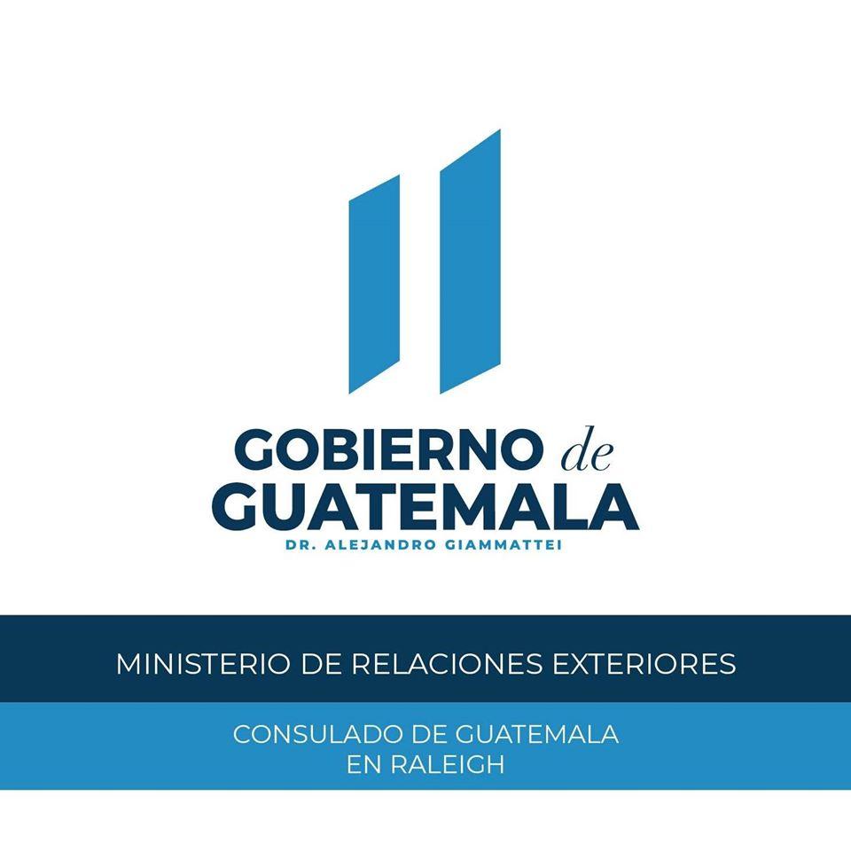 LogoConsuladoGuatemala