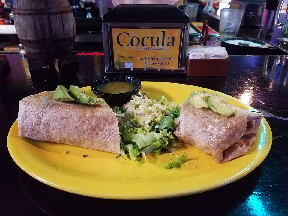 CoculaMexicanRestaurant01
