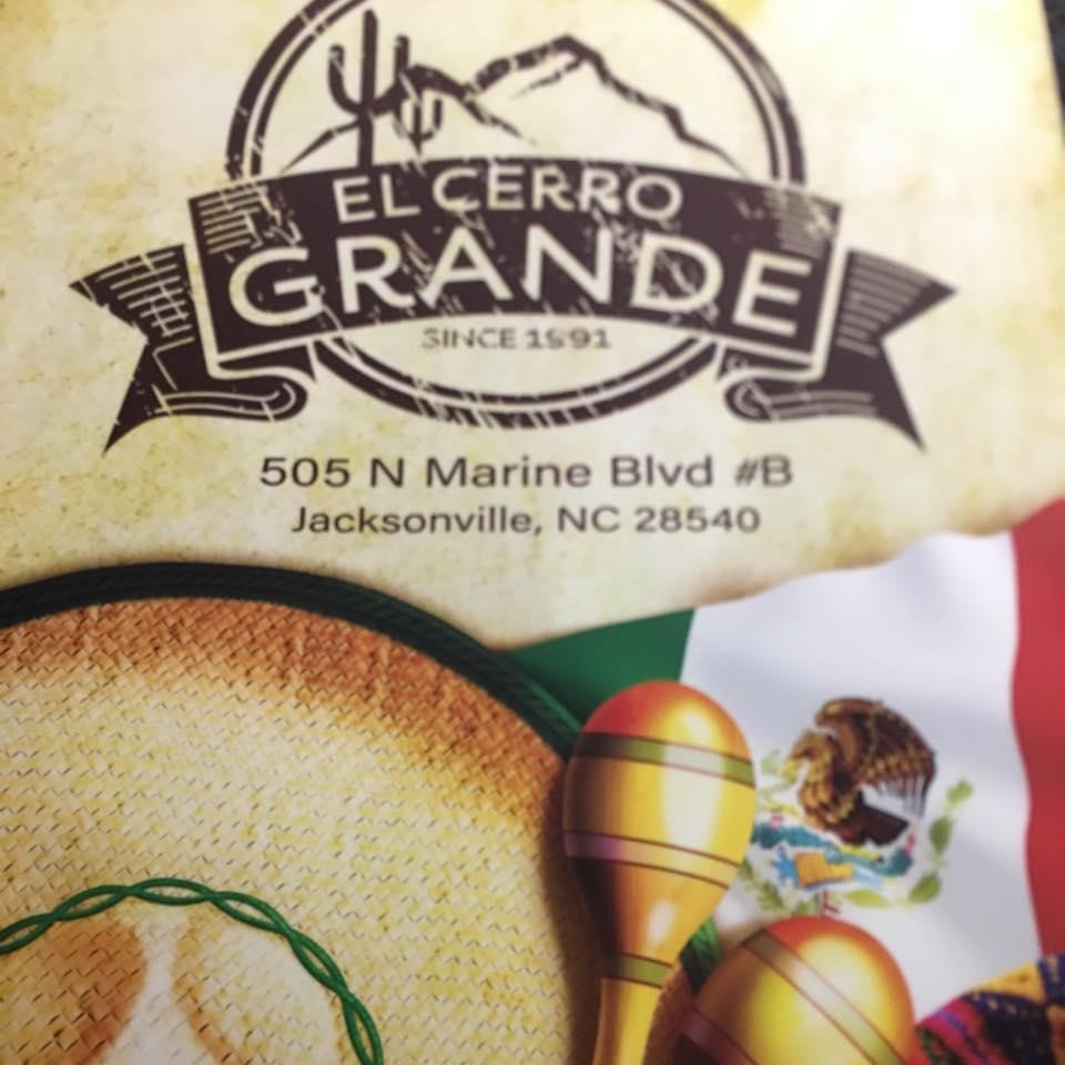 ElCerroGrandeRestaurant