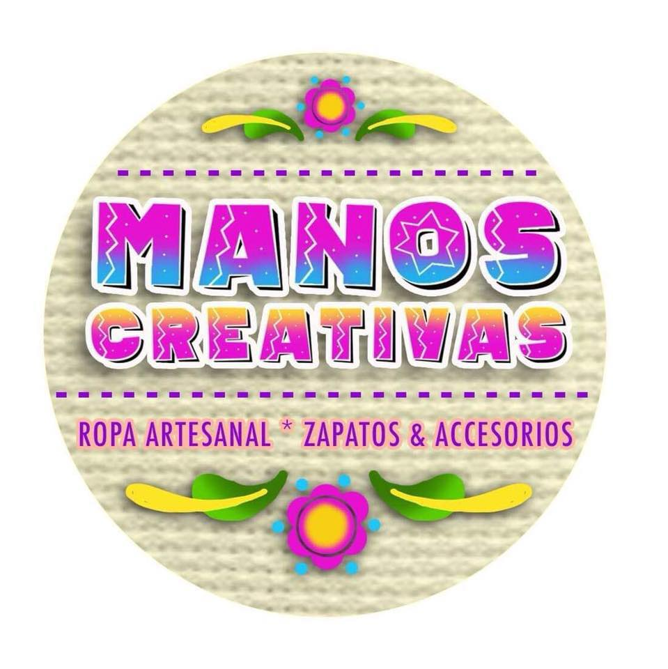 ManosMagicasyCreativas05