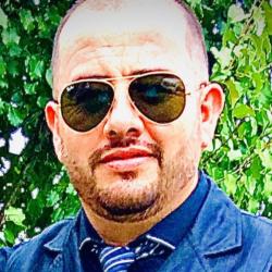 Marco Lobato Ortiz