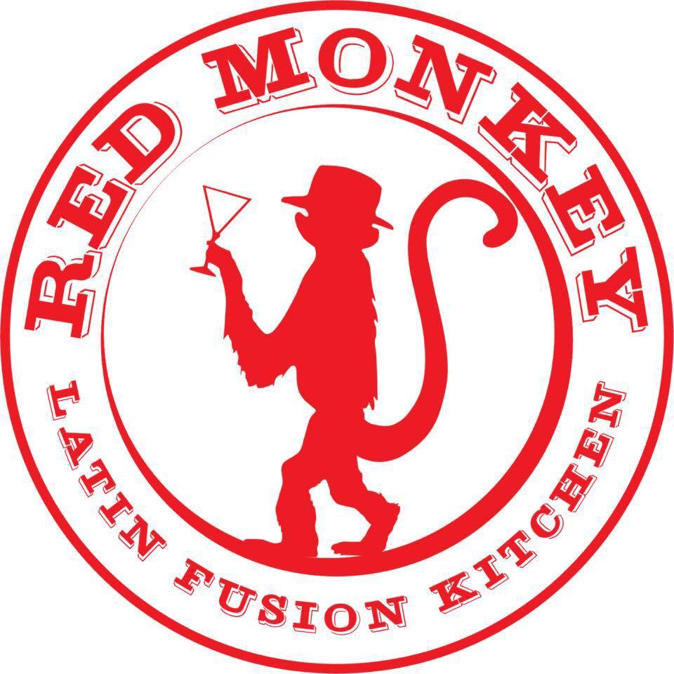 Red Monkey Latin Fusion Kitchen