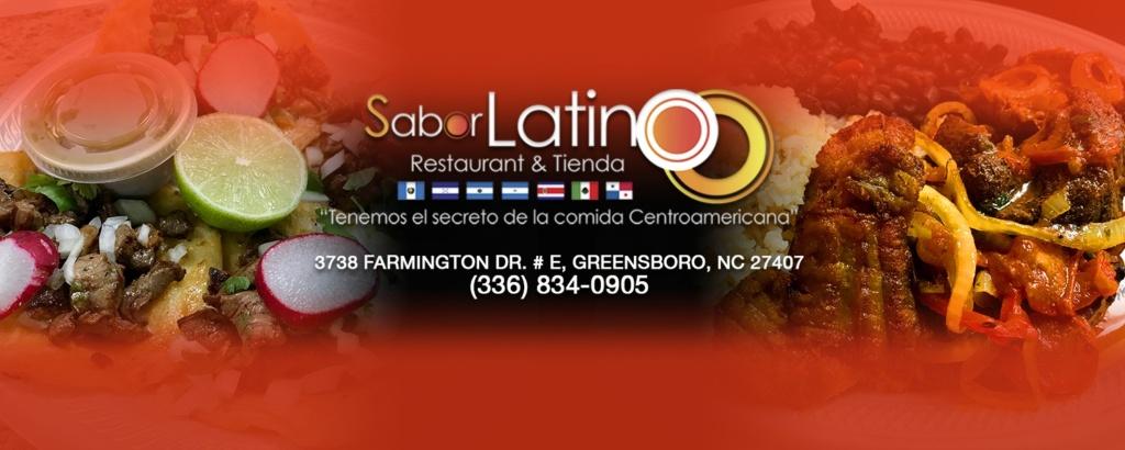 SaborLatinoRestauantTienda 1024x410