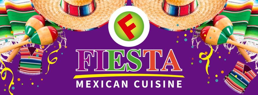 FiestaMexicanaCuisine 1024x379