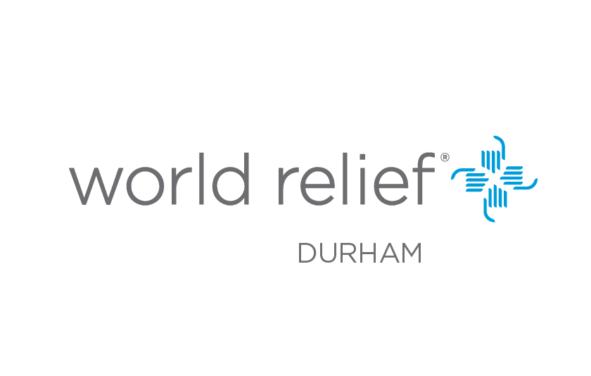 World Relief Durham