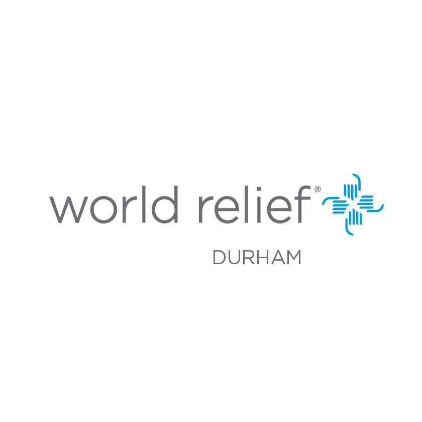 World Relief Durham