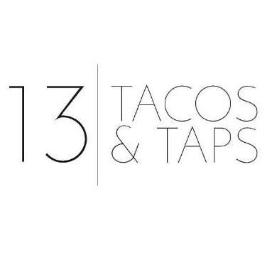 13 Tacos Taps 1