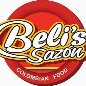 Belis Sazon 2