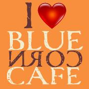 Blue Corn Cafe1