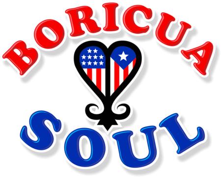 Boricua Soul5 1 450x362