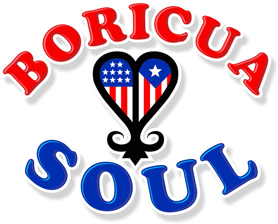 Boricua Soul5