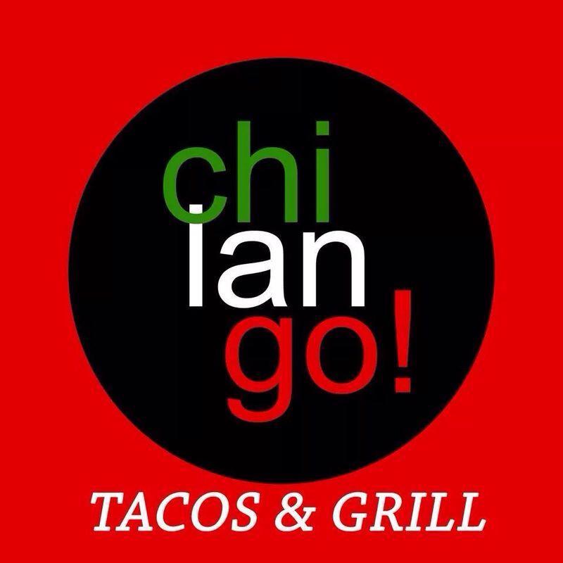 Chilango Tacos & Grill