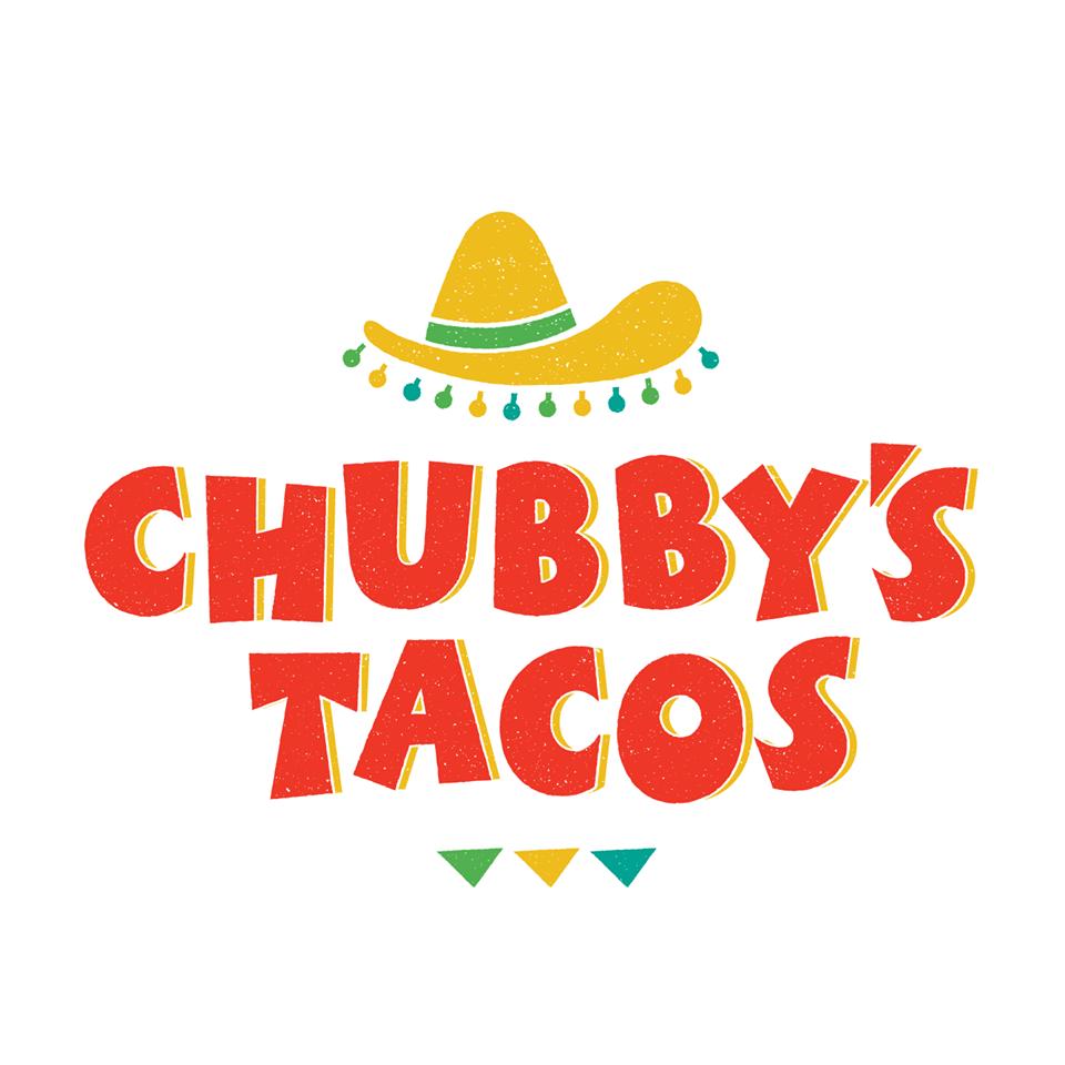 Chubbys Tacos