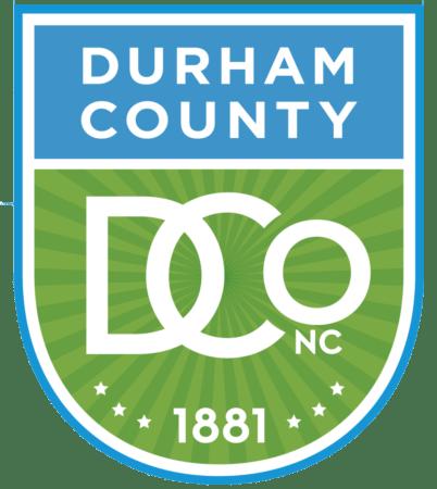 Durham County Logo 2 402x450