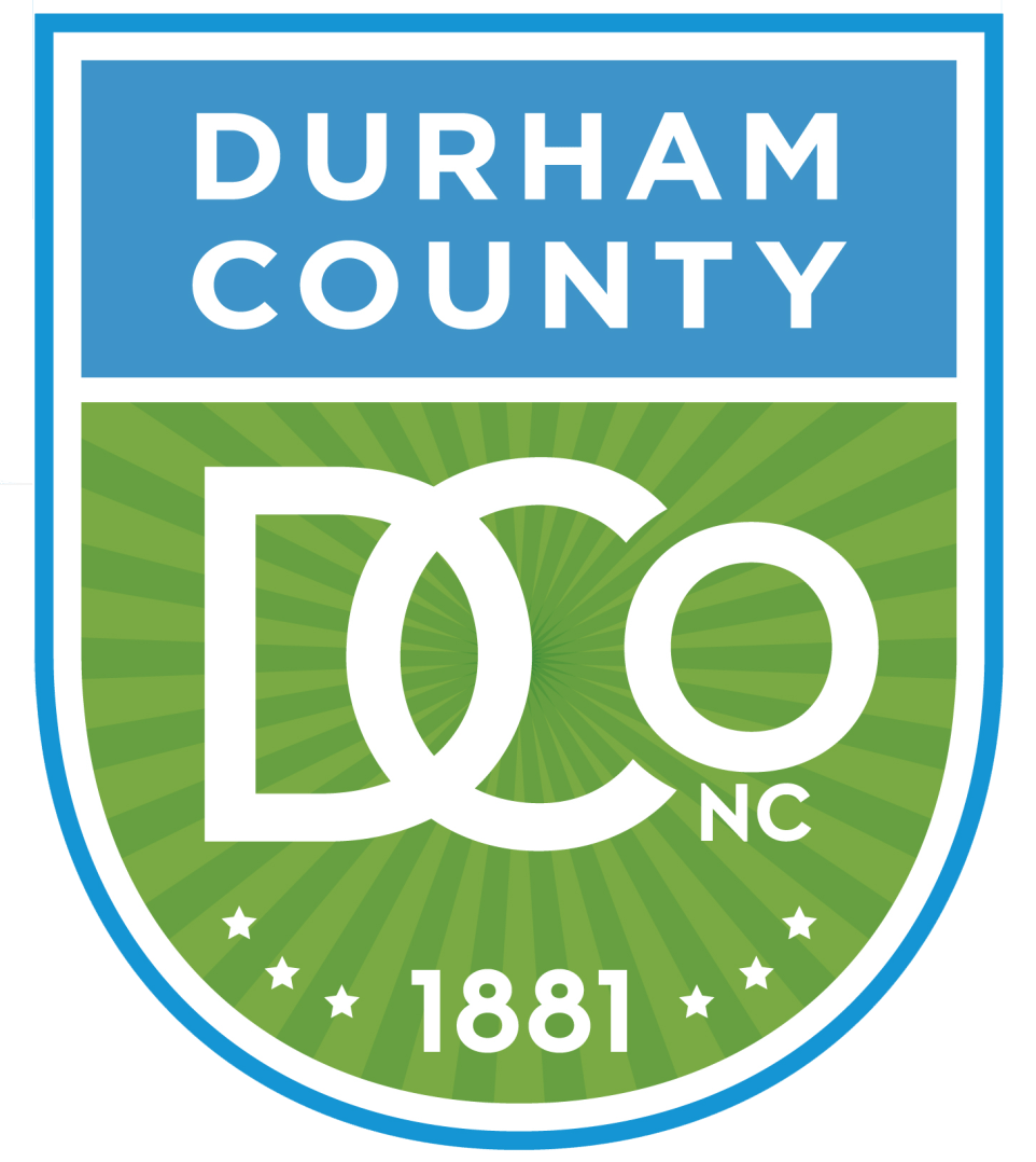 Durham County Department of Public Health