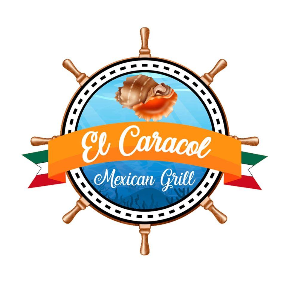 El Caracol Mexican Grill