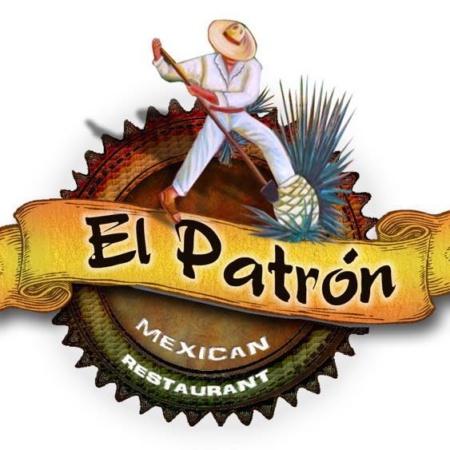 El Patron Mexican Grill2 1 450x450