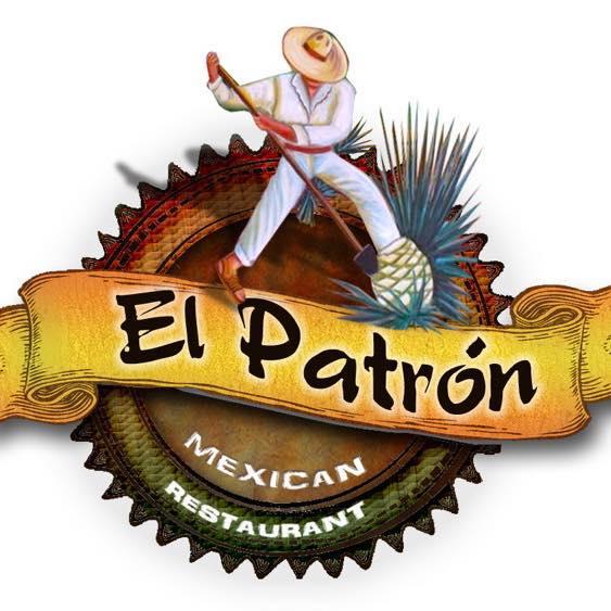 El Patron Mexican Grill2