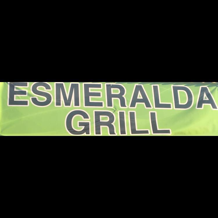Esmeralda Grill 1 1