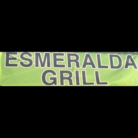 Esmeralda Grill 1 2 450x450
