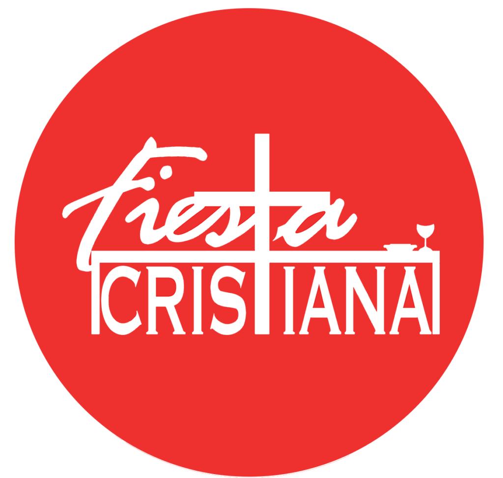 FiestaCristianaLogo 1024x973