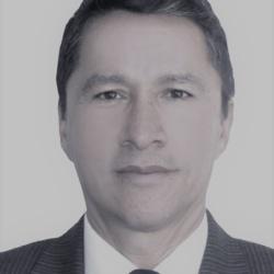 Wilson Rogelio Enciso