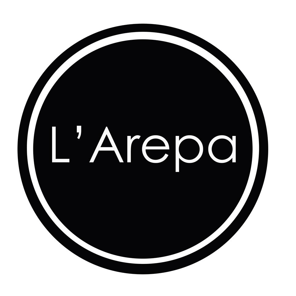 LArepaNC
