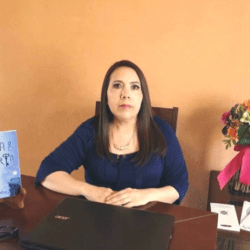 Rosario Martinez