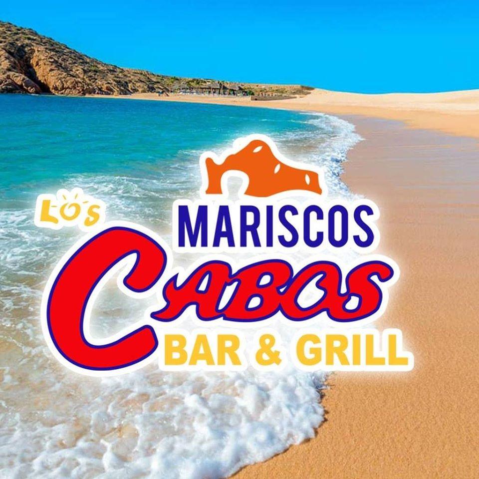 Mariscos Los Cabos