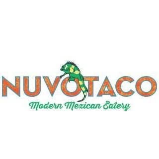 NuvoTaco