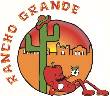 Rancho Grande1 1 450x394